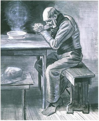 Prayer-Before-the-Meal
